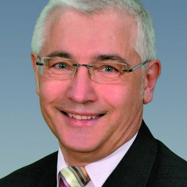 Hans-Joachim Czerwonka
