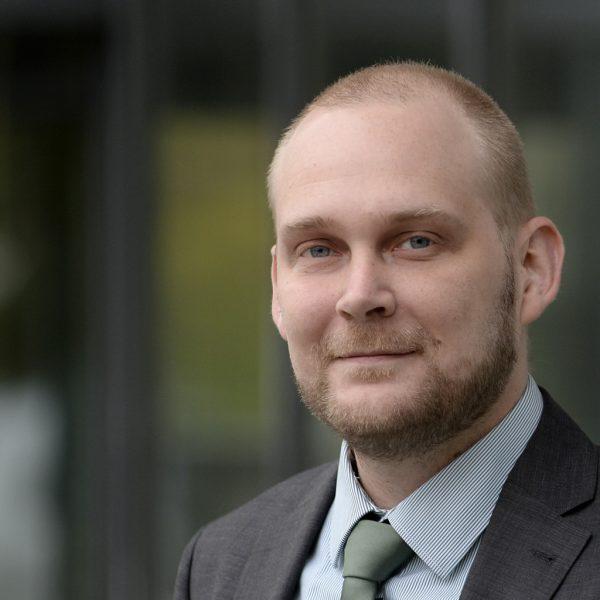 Tim Tüßelmann