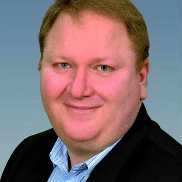 Uwe Buschmann