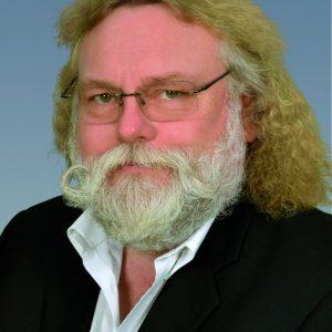Axel C. Welp